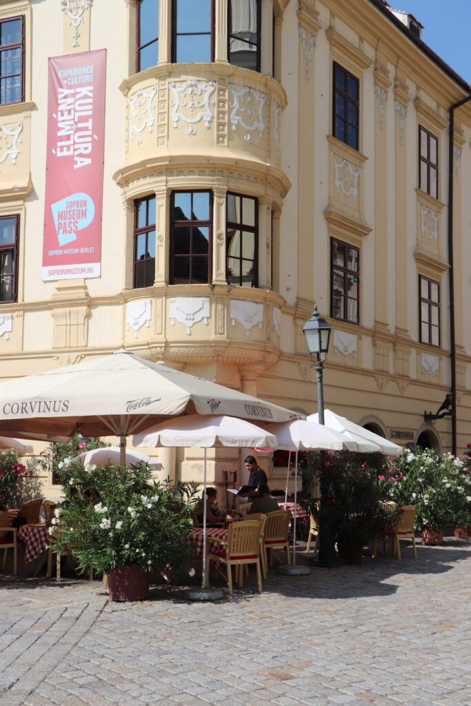 Storno_House_Sopron
